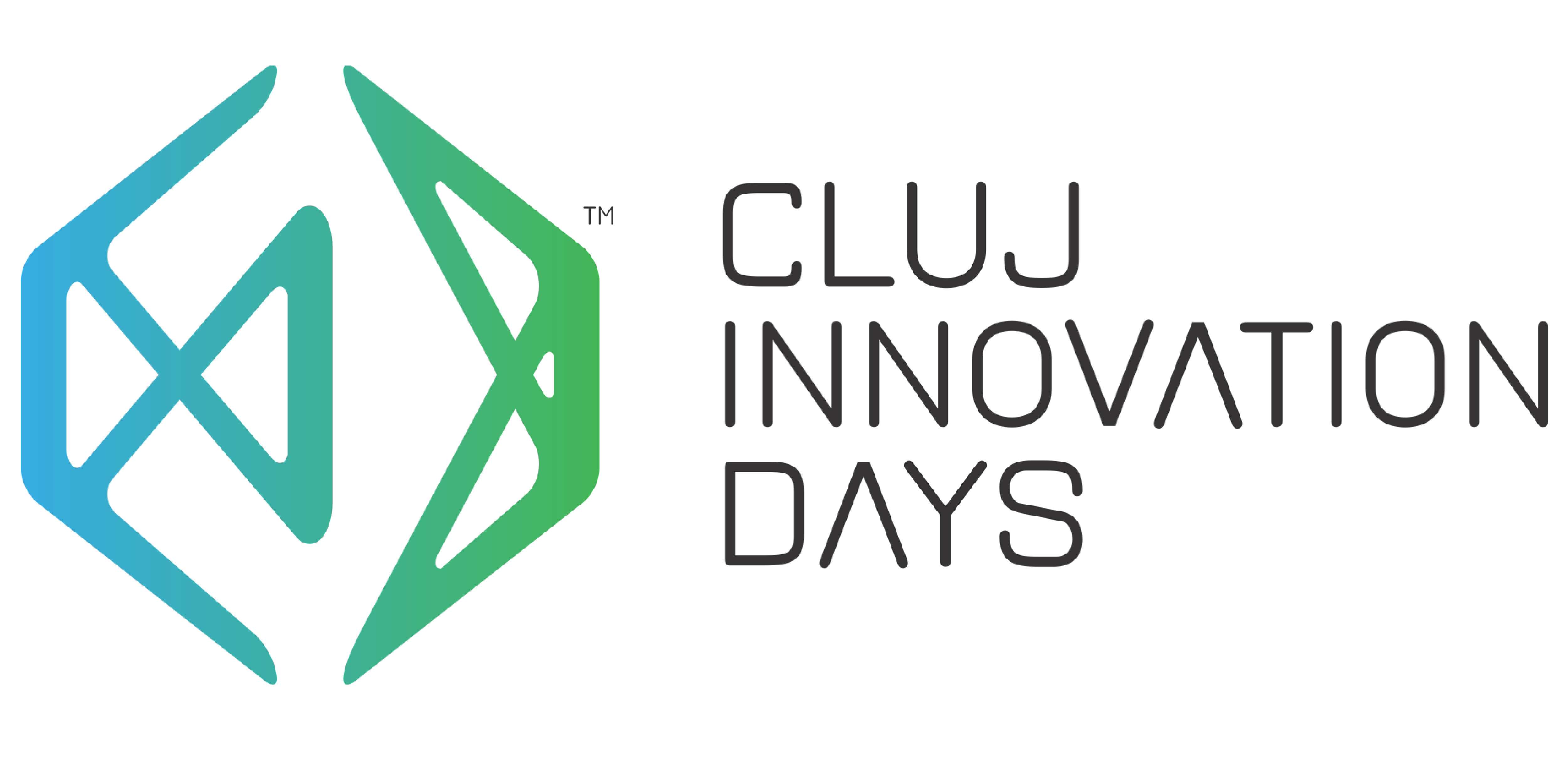 Cluj Innovation Days 2020